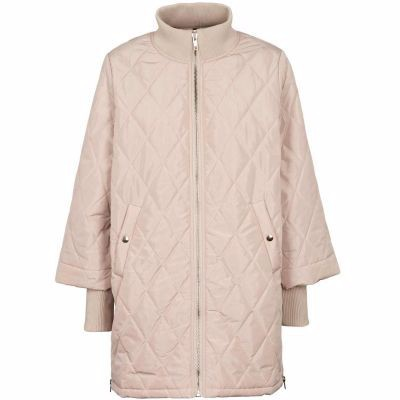 Prepair - Melody Jacket beige rose