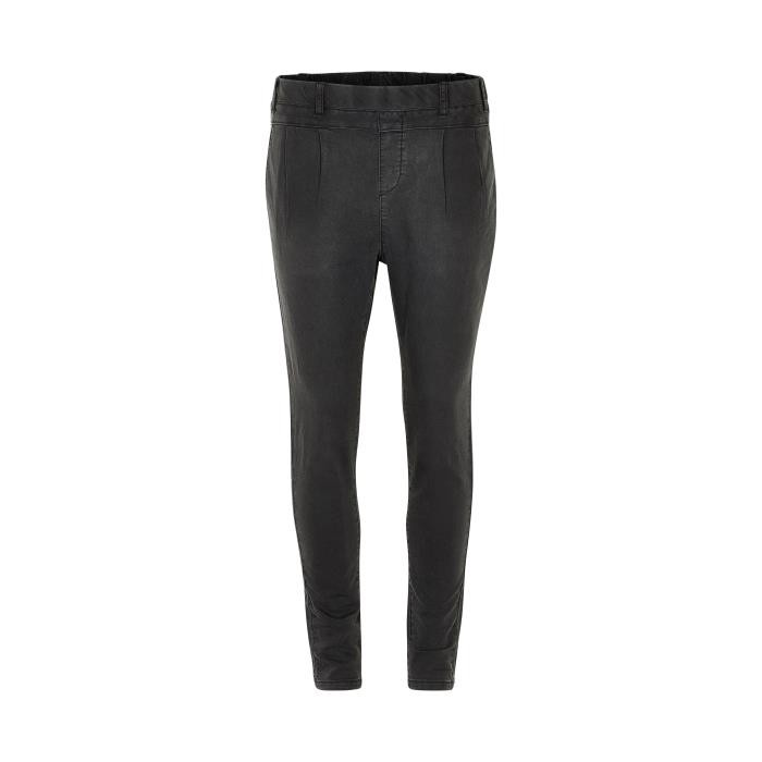Kaffe - Perfect Jillian Pants Washed Black