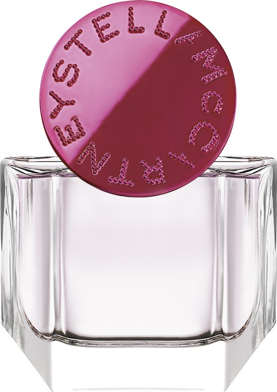 Stella Mccartney Pop Edp 30 Ml Parfume Til Kvinder